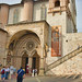 "assisi-italy-Basilica-di-San-Francesco-<br /><span style=""font-size:0.8em;"">Basilica di San Francesco, Assisi</span> • <a style=""font-size:0.8em;"" href=""http://www.flickr.com/photos/18570447@N02/10006671636/"" target=""_blank"">View on Flickr</a>"