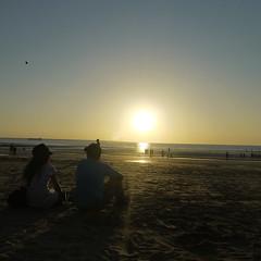 Sunset at Mindil Beach (gigglesyee) Tags: sunsets australia darwin nightmarket northernterritory topend mindilbeach