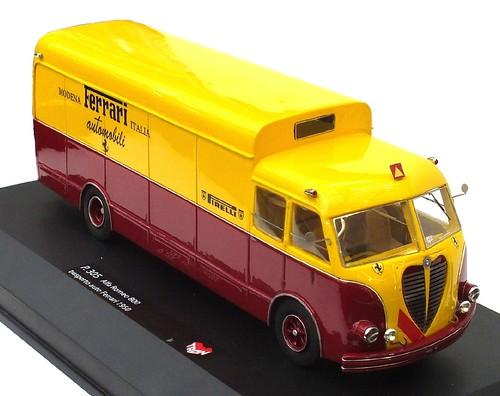 Tron Alfa Romeo 800 scud.Ferrari 1050 (3)