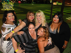 9/21/13 Luscious in Lace Club Bounce Party Pics! (CLUB BOUNCE) Tags: bbw curves event cleavage bounce voluptuous bigass plussize biggirls plussizemodel plussizefashion bbwlove bbwpics bbwdating curvygirls clubbounce bbwnightclub biggirlsclub bbwclubbounce longbeachbbwnightclub bbwgogodancers plussizepics bbwlosangeles longbeachbbw losangelesbbw plussizeparty plussizeprincess
