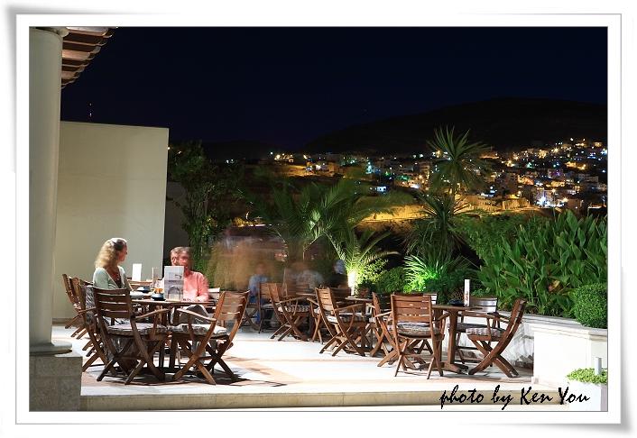 o1502738812_day2_6_movenpic hotel(petra)_2