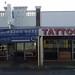 shopfronts of nundah (4)