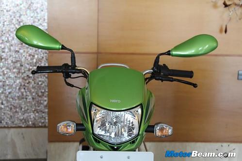 2014-Hero-HF-Deluxe-Eco-1