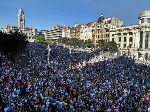 Lisboa - Portugal - 2012