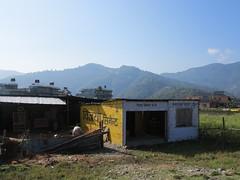 IMG_1854 (Mud Boy) Tags: nepal pokhara annapurnahimal gandakizone annapurnarange kaskidistrict annapurnamountainrange westerndevelopmentregion northcentralnepal