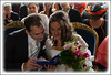 """BBO-20130928-Mariage-Sophie&Cédric-0270.JPG • <a style=""""font-size:0.8em;"""" href=""""http://www.flickr.com/photos/60453141@N03/10628507186/"""" target=""""_blank"""">View on Flickr</a>"""