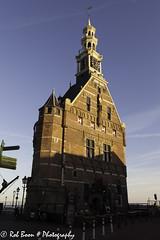 20130927_8071_Hoorn (Rob_Boon) Tags: sunset netherlands hoorn zonsondergang nederland noordholland northholland robboon