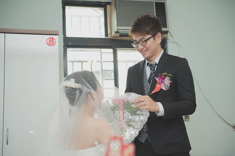 10687002596_f072ba2a6f_b- 婚攝小寶,婚攝,婚禮攝影, 婚禮紀錄,寶寶寫真, 孕婦寫真,海外婚紗婚禮攝影, 自助婚紗, 婚紗攝影, 婚攝推薦, 婚紗攝影推薦, 孕婦寫真, 孕婦寫真推薦, 台北孕婦寫真, 宜蘭孕婦寫真, 台中孕婦寫真, 高雄孕婦寫真,台北自助婚紗, 宜蘭自助婚紗, 台中自助婚紗, 高雄自助, 海外自助婚紗, 台北婚攝, 孕婦寫真, 孕婦照, 台中婚禮紀錄, 婚攝小寶,婚攝,婚禮攝影, 婚禮紀錄,寶寶寫真, 孕婦寫真,海外婚紗婚禮攝影, 自助婚紗, 婚紗攝影, 婚攝推薦, 婚紗攝影推薦, 孕婦寫真, 孕婦寫真推薦, 台北孕婦寫真, 宜蘭孕婦寫真, 台中孕婦寫真, 高雄孕婦寫真,台北自助婚紗, 宜蘭自助婚紗, 台中自助婚紗, 高雄自助, 海外自助婚紗, 台北婚攝, 孕婦寫真, 孕婦照, 台中婚禮紀錄, 婚攝小寶,婚攝,婚禮攝影, 婚禮紀錄,寶寶寫真, 孕婦寫真,海外婚紗婚禮攝影, 自助婚紗, 婚紗攝影, 婚攝推薦, 婚紗攝影推薦, 孕婦寫真, 孕婦寫真推薦, 台北孕婦寫真, 宜蘭孕婦寫真, 台中孕婦寫真, 高雄孕婦寫真,台北自助婚紗, 宜蘭自助婚紗, 台中自助婚紗, 高雄自助, 海外自助婚紗, 台北婚攝, 孕婦寫真, 孕婦照, 台中婚禮紀錄,, 海外婚禮攝影, 海島婚禮, 峇里島婚攝, 寒舍艾美婚攝, 東方文華婚攝, 君悅酒店婚攝, 萬豪酒店婚攝, 君品酒店婚攝, 翡麗詩莊園婚攝, 翰品婚攝, 顏氏牧場婚攝, 晶華酒店婚攝, 林酒店婚攝, 君品婚攝, 君悅婚攝, 翡麗詩婚禮攝影, 翡麗詩婚禮攝影, 文華東方婚攝