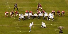2013-11-03 - Colts Vs Texans-0250 (Shutterbug459) Tags: football nfl professional afc reliantstadium houstontexans indianapoliscolts professionalfootball 20131103