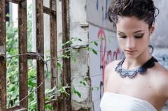 Collana_cameradaria_Pretty