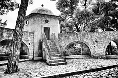 2013-07_Kreta-20130706-132127-i032-p0011-_Bearbeitet280-SLT-A77V-16_mm-.jpg