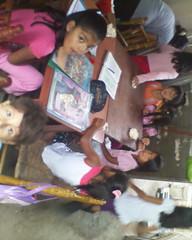 Escuela-Dominical-Chimbote-14