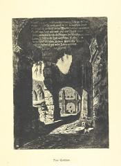 Image taken from page 541 of 'Goethe's Italienische Reise. Mit 318 Illustrationen ... von J. von Kahle. Eingeleitet von ... H. Duntzer' (The British Library) Tags: rome large colosseum coliseum publicdomain vol0 goethejohannwolfgangvon bldigital mechanicalcurator pubplaceberlin date1885 page541 sysnum001448168 imagesfrombook001448168 imagesfromvolume0014481680