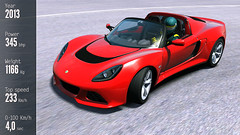 """AssettoCorsa_EA_UpdateTwo_newContents-2 • <a style=""""font-size:0.8em;"""" href=""""http://www.flickr.com/photos/71307805@N07/11225663153/"""" target=""""_blank"""">View on Flickr</a>"""