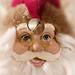 La Calavera - Episodio 13 - ¿Quien es Santa Claus?