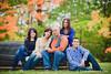 family (Emma Burcusel) Tags: family engagement couple photos momanddad oldercouple engagementphotography engagementpose fallsession couplepose coupleinthepark fallminisessions