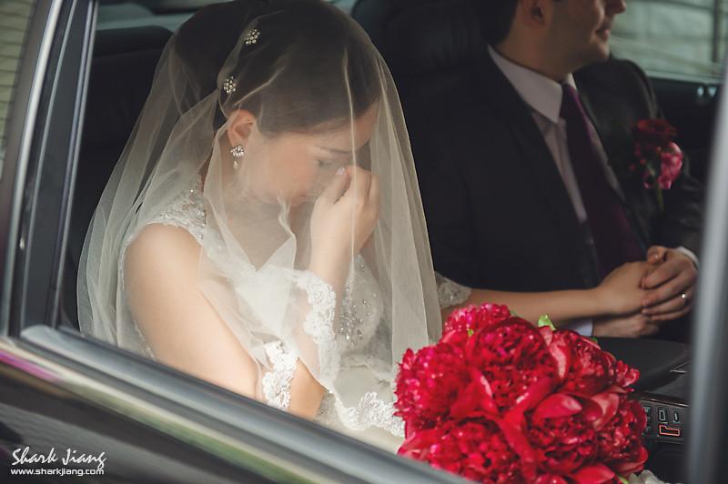 婚攝,晶華,豪園,婚攝鯊魚,婚禮紀錄,婚禮攝影, 2013.11.16-blog-0030
