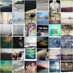 favorites page 464 (lawatt) Tags: mosaic favorites appreciation faves