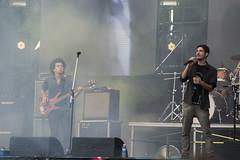 2014-03-01 - Dia 1 - Cosquin Rock - Fotos de Marco Ragni