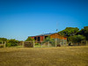 "The cabin - Eleanor River Homestead <a style=""margin-left:10px; font-size:0.8em;"" href=""http://www.flickr.com/photos/41134504@N00/12924764883/"" target=""_blank"">@flickr</a>"