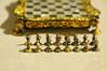 royal game (the-father) Tags: museum munich münchen bavaria king treasury chess kingdom figures schatzkammer bestofblinkwinners