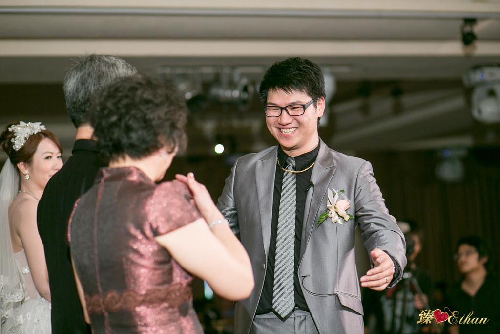 婚禮攝影, 婚攝, 晶華酒店 五股圓外圓,新北市婚攝, 優質婚攝推薦, IMG-0095