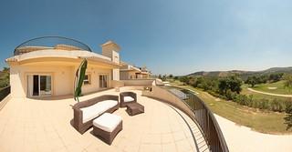 Apartment  For Sale in San Roque, Cadiz
