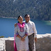 """20140323-Lake Tahoe-151.jpg • <a style=""""font-size:0.8em;"""" href=""""http://www.flickr.com/photos/41711332@N00/13428675333/"""" target=""""_blank"""">View on Flickr</a>"""