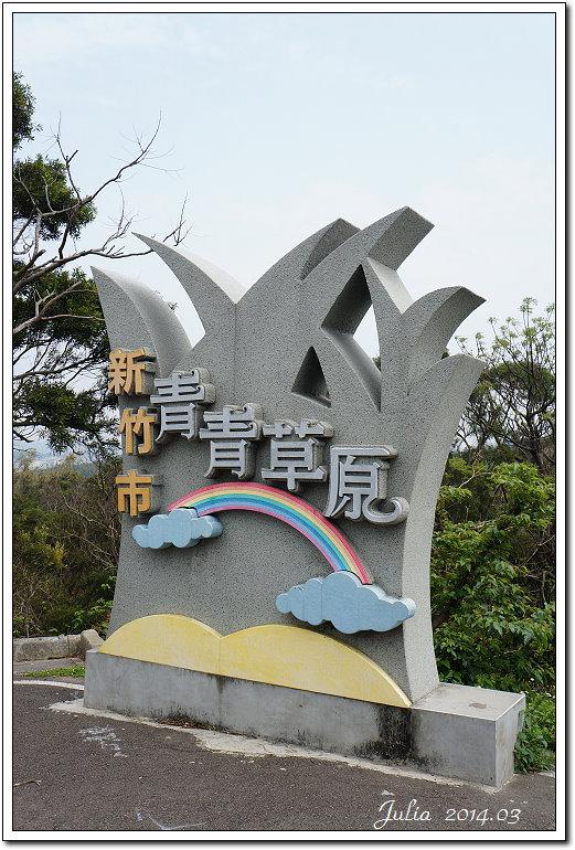 青青草原~ (20)