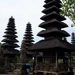 Nord Bali