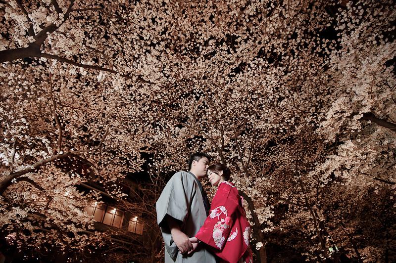 日本婚紗,關西婚紗,京都婚紗,京都植物園婚紗,京都御苑婚紗,清水寺和服,白川夜櫻,海外婚紗,高台寺婚紗,DSC_0058