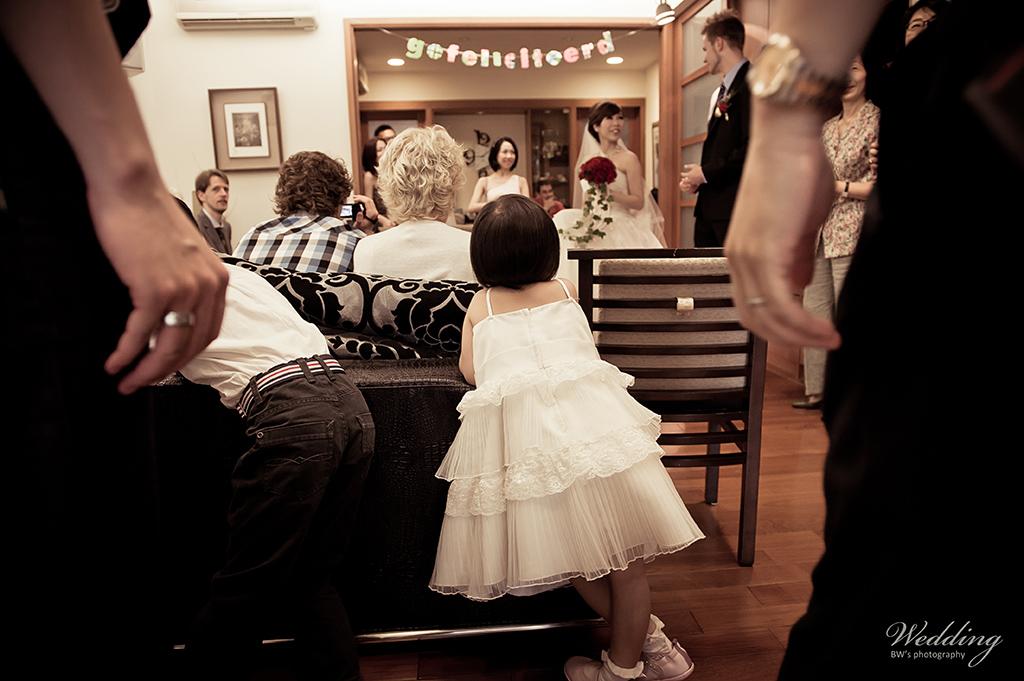 '婚禮紀錄,婚攝,台北婚攝,戶外婚禮,婚攝推薦,BrianWang,大直典華,81'