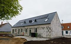 mulighedernes-hus_2014-1305-6