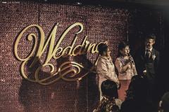 IMG_8283 ([PURE image] Nick Lin) Tags: 苗栗 台中 婚禮紀錄 婚攝 婚禮記錄 pureimage 純淬影像 台中新天地璽悅會館