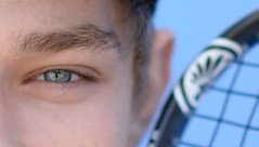 Oliver Squash Players (tkreek) Tags: sports nikon oliver squash d610 squashcourt squashracquet squashball