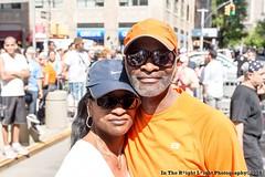 Larry Levan Street Party 2014-05-11(180)LR5  Edit (ITRLPhotos) Tags: kingst francoisk redbullmusicacademy larrylevan daviddepino joeyllanos