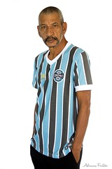 af1704_1397 (Adriana Füchter) Tags: gente fuchter adrianafüchter albeneirmarques santacatarina brasil retrato portrait futebol idolo male man person people σαουδικήαραβία саудовскаяаравия العربيةالسعودية المملكةالعربيةالسعودية サウジアラビア 沙烏地阿拉伯 沙特阿拉伯 사우디아라비아 beard belt boots bulto candid hairy hom hombre homme mann manner masculine men muscle muscles paquete ritratto shirtless speedos bearded beards bears berkshire carving face goatee goatees kmun moustache moustaches muscular mustache photo photographs portland roupa esportiva fundo branco gremio