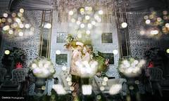 "Wedding party surabaya vendor • <a style=""font-size:0.8em;"" href=""http://www.flickr.com/photos/117168287@N08/15780918974/"" target=""_blank"">View on Flickr</a>"