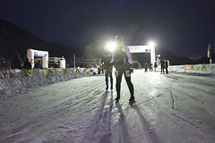 Weissensee_2015_January 30, 2015__DSF7020