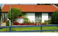 104 Murrah Street, Bermagui NSW