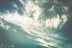 Cielo - 47:365