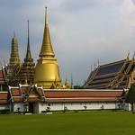 Templo del Buda Esmeralda thumbnail