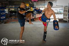 DSC_3321 (MORAD LE THAI Photography) Tags: pattaya thailande sityodtong muaytha