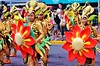 Sinulog Festival 2015 (Kristoff de Villa Sole Escape) Tags: travel family decorations party love home festival children happy photography colorful dancers philippines joy sunny celebration cebu merry cebucity performers viva crowds visayas mactan lapulapu sinulog stonino streetdance panay pitsenyor sinulogfestival itsmorefuninthephilippines kristoffdevilla soleescape sinulogfestival2015