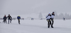 Weissensee_2015_January 30, 2015__DSF8056