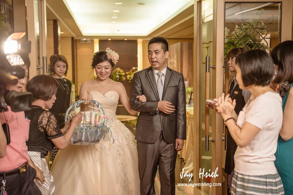 婚攝,台南,台南大飯店,蕾絲,蕾絲洋房,婚禮紀錄,婚攝阿杰,A-JAY,婚攝A-Jay,教堂,聖彌格,婚攝台南-156