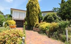 130 Pelham Street, Bryans Gap NSW