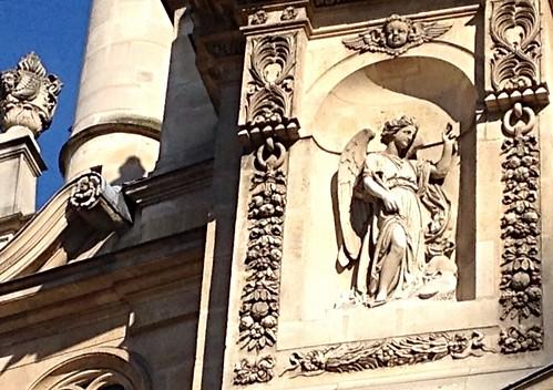 Thumbnail from St-Etienne-du-Mont
