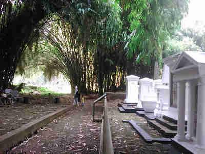 pemakaman belanda3