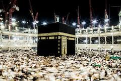 img_6136 (comsenol.com) Tags: makkah hira kabe medine mekke tawaf uhud tavaf mescidinebevi ravza nurdagi sevrdagi mescidikuba mescidikbleteyn